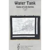 Watering Tank - Signs of Life Series