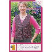 Celebrations Vest Quilt Pattern