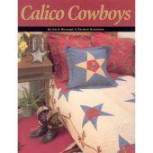 CALICO COWBOYS