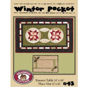 Winter Pocket