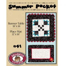 Summer Pocket