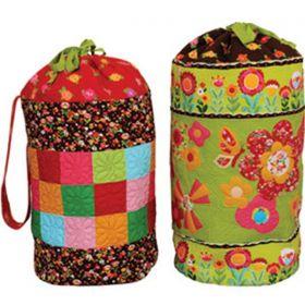 The Big Bag Pattern*