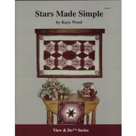 STARS MADE SIMPLE