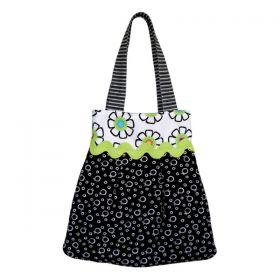 Roxanne Bag Pattern*