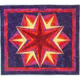 PELE'S STAR
