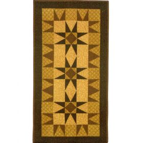 STARPOINT TABLE RUNNER