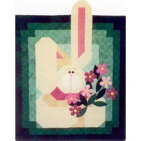 MY BUNNY QUILT QUILT PATTERN