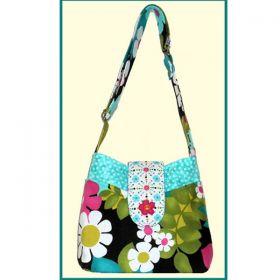 Donna's Bag Pattern