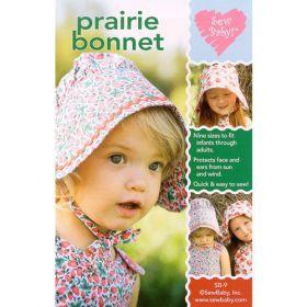 PRAIRIE BONNET