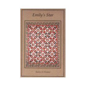 EMILY'S STAR