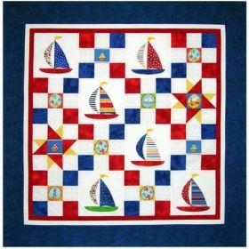 Sail-A-Way