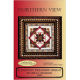 Northern View Quilt Pattern