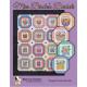 Miss Birdie's Baskets Quilt Pattern